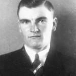 Håll Nils Mattsson född 1877 9/1. Gifte sig 1905 med Anna Matsdotter och bosatte sig i Gruddbo. - img1096-150x150