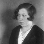 Håll Nils Mattsson född 1877 9/1. Gifte sig 1905 med Anna Matsdotter och bosatte sig i Gruddbo. - img1101-150x150
