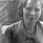 Håll Nils Mattsson född 1877 9/1. Gifte sig 1905 med Anna Matsdotter och bosatte sig i Gruddbo. - img1111-150x150
