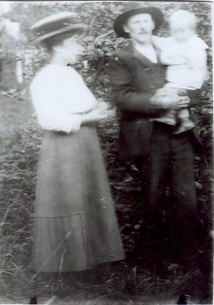 024  Anders o Kristina Erlandsson
