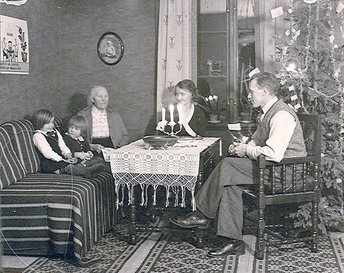 096 Jul i Gesunda