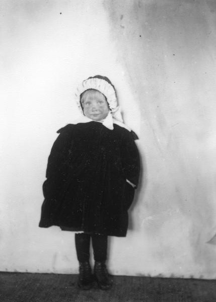 1921 Helny