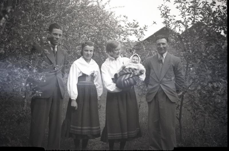 KarlsJerk och Ryss Oskar