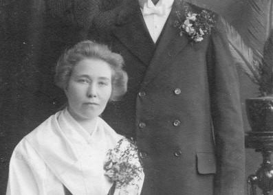 Mås Anders och Krång Anna