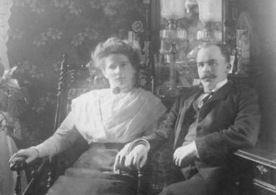 Par 1911
