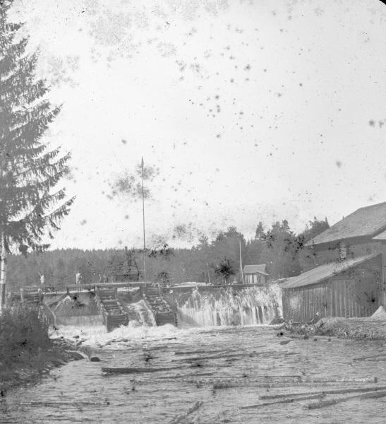 Mångberg