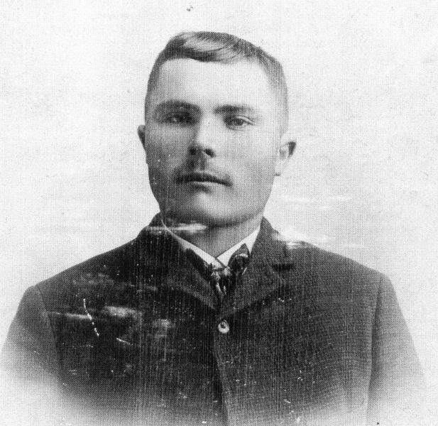 1887-14a