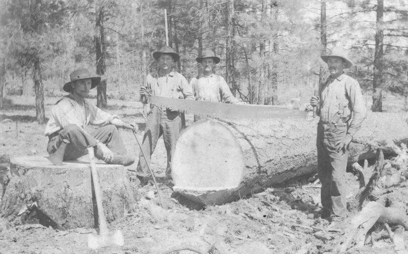 1911-6