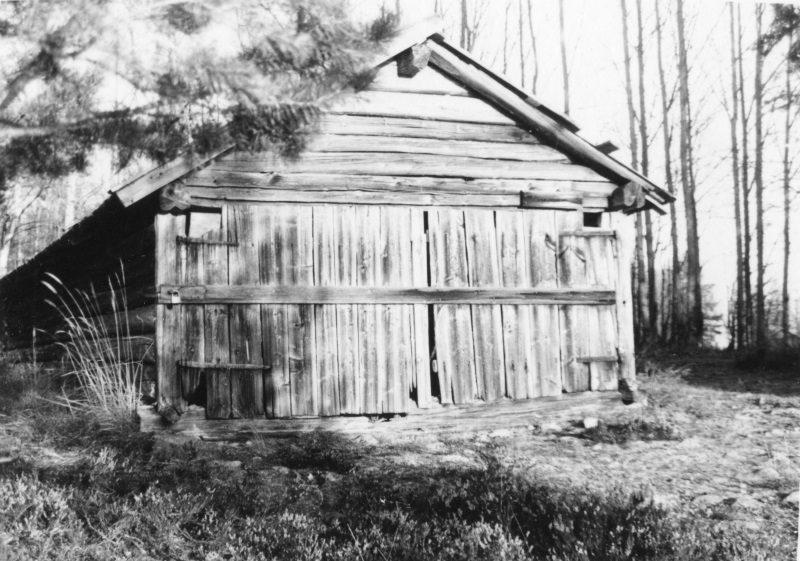 käl189