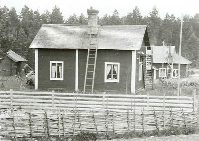 002 Mjölnarbostället Mångbro