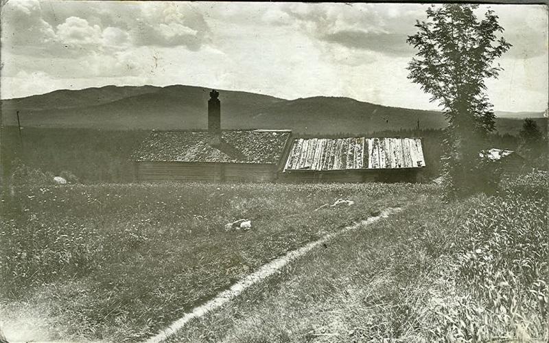 Kansberg