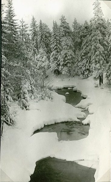 239  Mångån  Mångbro