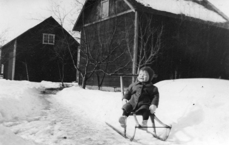 Holger 1942