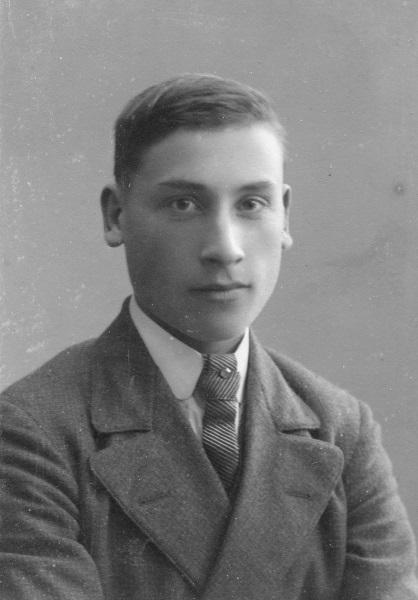 Mitjell Jannes