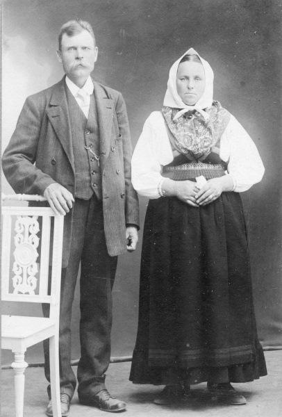 Böl Mats och Mats Karin