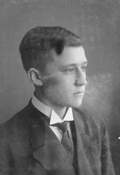 Anders Duhlbo