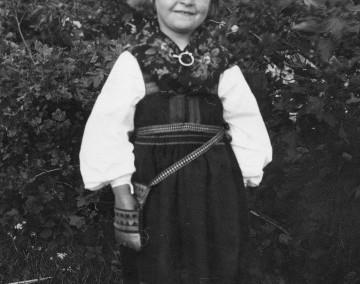 Frida 1935