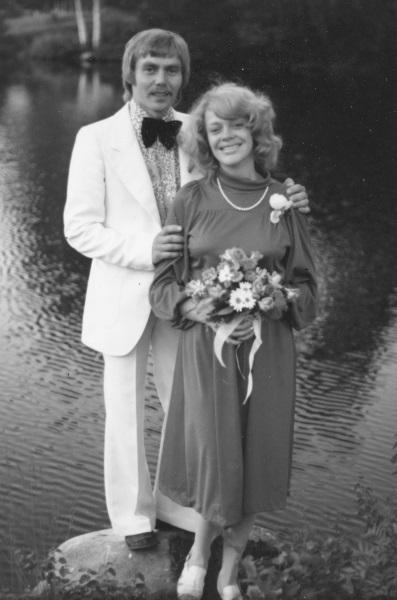 Åke och Anneli