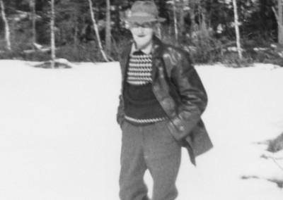 Resar Anders Andersson