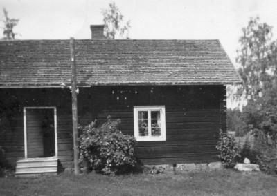 Gesunda 1936