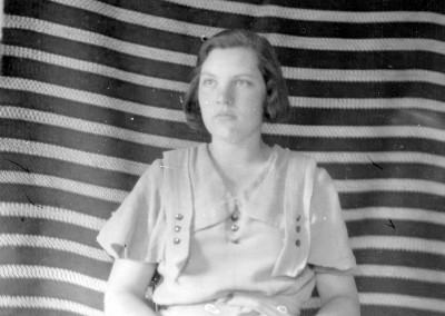 Ingrid Djusén