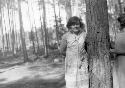 Alma Böhlmark