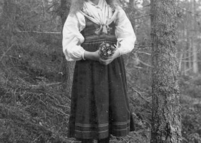 Bäck-Karin
