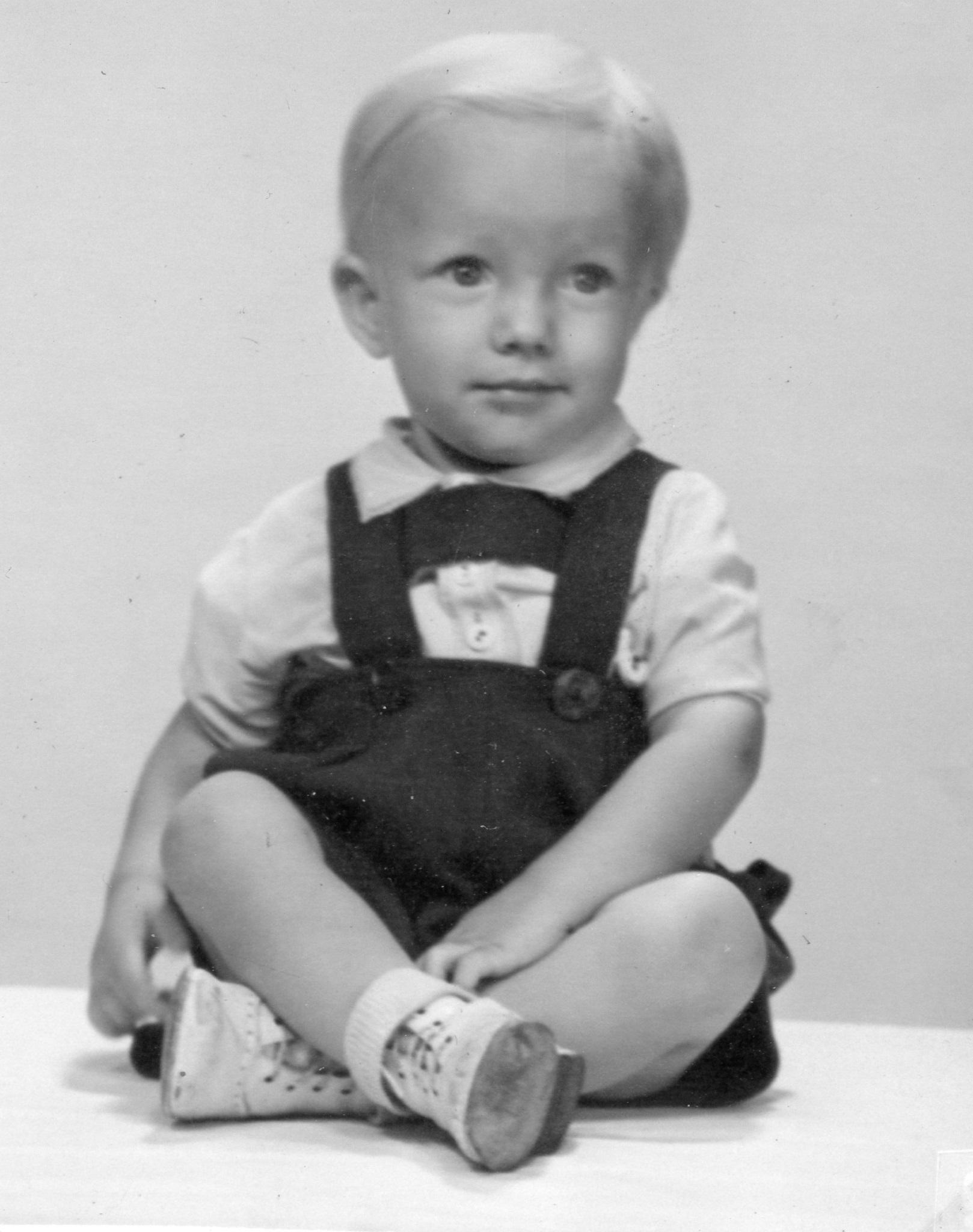 Mats 1948