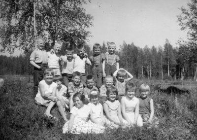 Födda 1955