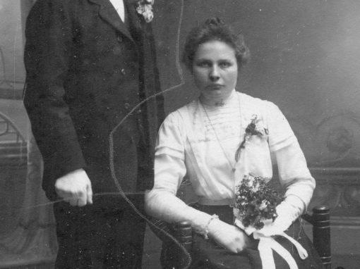 Dunder Anders och Anna