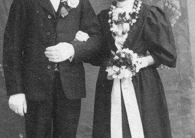 Lars och Anna