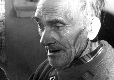 Knutz Jöns Jönsson