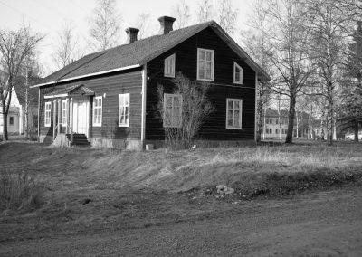 Alma-Skolan