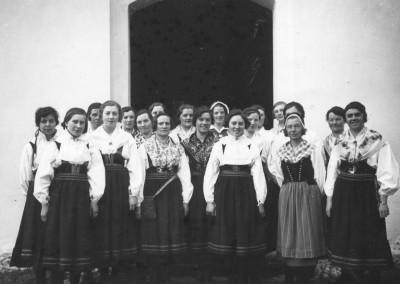 Nykterhetsfolkets dag 1937