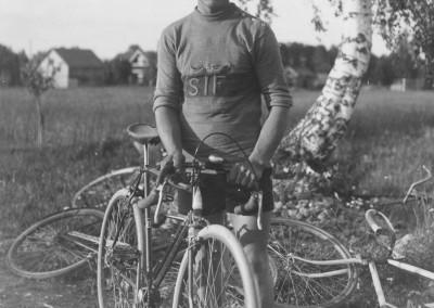Sollerö Danielsson